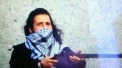L'usage d'une force mortelle contre Zehaf Bibeau était «justifié», conclut une