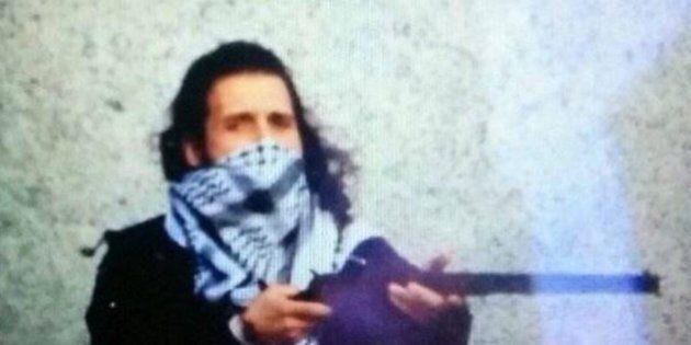 L'usage d'une force mortelle contre Zehaf Bibeau était «justifié», conclut une enquête