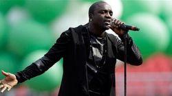 Akon veut donner accès à l'électricité à 600 millions