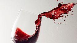 Arsenic dans le vin: la SAQ