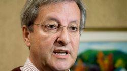 Sylvain Gaudreault gagnerait la mairie de Saguenay contre Jean