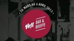 Montréal Bar & Bouffe : des restos-bars dévoilent leurs meilleurs