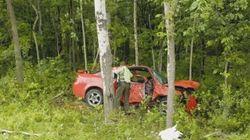Défectuosité chez General Motors : Transports Canada était au