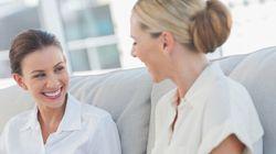 7 façons d'entretenir des relations d'amitié au