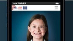 Les Québécois invités à télécharger Alerte Amber