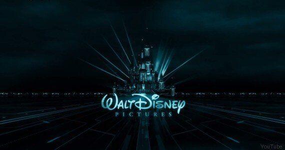 Le logo Walt Disney Pictures de 1985 à nos jours
