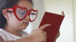 Ces petits qui deviennent grands: un livre pour aborder les sujets