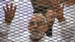 Égypte: 14 dirigeants des Frères musulmans condamnés à