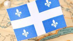 Le Québec, une destination de choix pour les juifs
