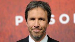 Denis Villeneuve confirme qu'il réalisera la suite de «Blade