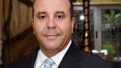 La demande d'asile du beau-frère de l'ex-dictateur tunisien Ben Ali est