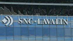 Ian Bourne, président du conseil d'administration de SNC-Lavalin, quitte ses
