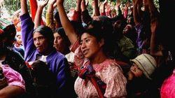 La Marche mondiale des femmes : un mouvement irréversible et plus que jamais