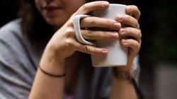 Le café pourrait réduire le risque de sclérose en