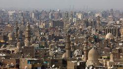 Le Caire, l'avenir des mondes