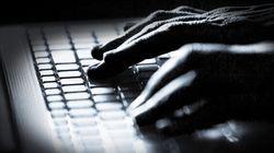 Moscou pourrait être derrière une activité suspecte sur un réseau informatique de la Maison