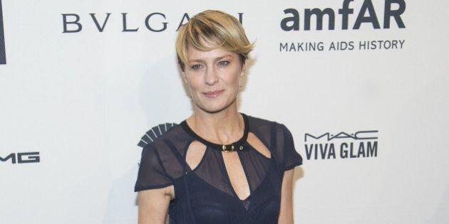 new york feb 5  actress robin...