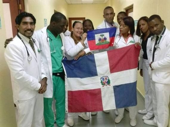 La République dominicaine ou le mépris du bon sens et du droit