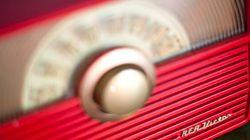 Décès de l'homme de radio Normand