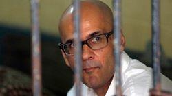 10 ans de prison pour le Canadien Neil Bantleman coupable de pédophilie en