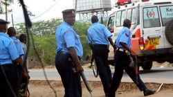 Attaque d'une université au Kenya: plusieurs morts et prise d'otages