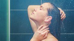 Finie la douche quotidienne! C'est ce que préconisent les adeptes du «cleansing