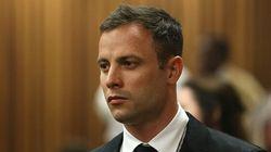 Pistorius: le ministère public fait appel de la