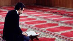 La majorité des Québécois ne veulent pas de mosquée près de chez