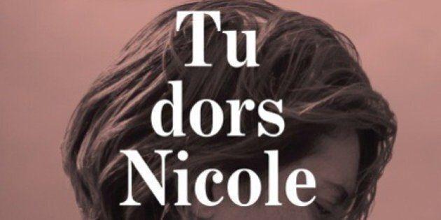 Le Prix collégial est décerné au film Tu dors Nicole de Stéphane