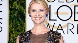 Golden Globes 2015: les ratés du tapis rouge