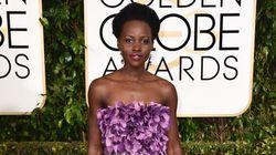 Golden Globes 2015: Les 10 robes qui ont fait tourner les têtes