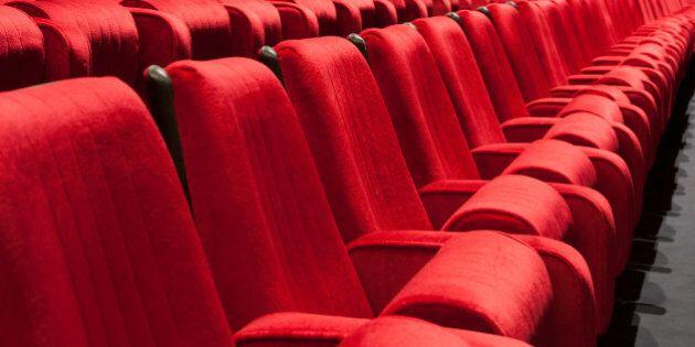 Programmation 2014-2015 de Carte Prem1ères : du théâtre partout, tout le temps, pas