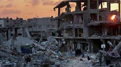 Israël-Palestine: reprise des négociations après la