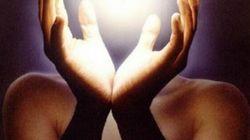 «Le secret» et les traitements de santé holistique en