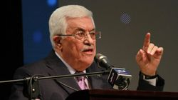 Charlie Hebdo: Abbas et Netanyahu présents à la «marche