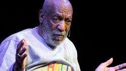 Bill Cosby toujours populaire au Canada malgré la