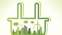 Consultation bidon sur la nouvelle politique énergétique du