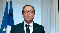 La sortie de crise de François