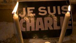 Charlie Hebdo: Marche silencieuse à Montréal ce