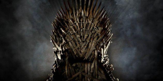 «Game of Thrones» saison 5: La date de diffusion dévoilée