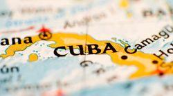 Cuba a libéré au moins 35 prisonniers politiques en deux