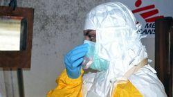 Ebola: un vaccin bientôt testé sur des humains
