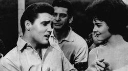 Les 10 meilleures danses d'Elvis en l'honneur de son 80e anniversaire