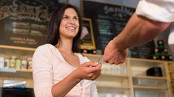 Facture obligatoire dans les restaurants: Revenu Québec a récupéré 672 millions