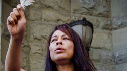 Les femmes autochtones sont tuées par des proches, selon des enquêtes de la