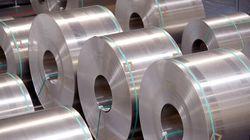 Québec veut doubler la transformation d'aluminium d'ici