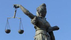 Les procès qui marqueront 2015