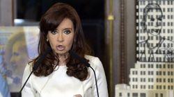 En défaut de paiement, l'Argentine crie à