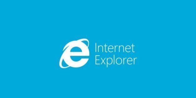 Internet Explorer épinglé par la Zero Day Initiative pour ne pas avoir apporté de «patch» à quatre failles...