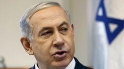Le gouvernement israélien retient le transfert de taxes destiné aux